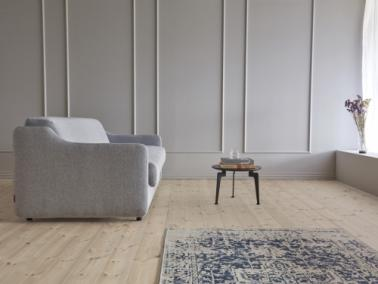 Innovation VITHUS sofa bed