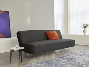 Innovation PUZZLE CUBIC sofa