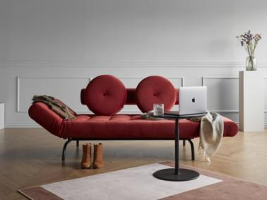 Innovation GHIA HAYLO daybed