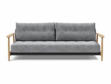 Innovation ELUMA sofa