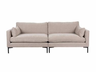 Zuiver SUMMER 3 seater sofa