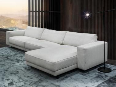 Furninova SAMBA DAY lounger sofa