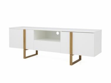 Tenzo BIRK TV bench