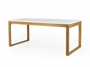 Tenzo BIRK dining table