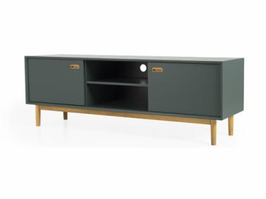 Tenzo SVEA TV bench