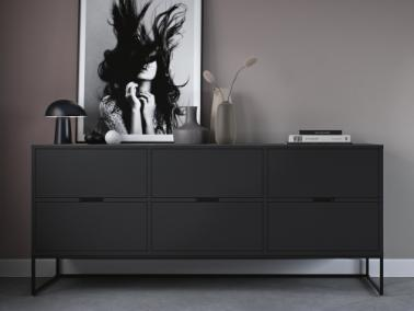 Tenzo LIPP sideboard with drawers