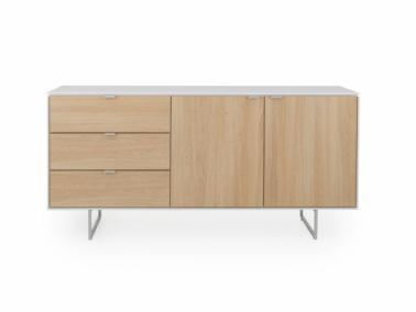 Tenzo CELLO sideboard