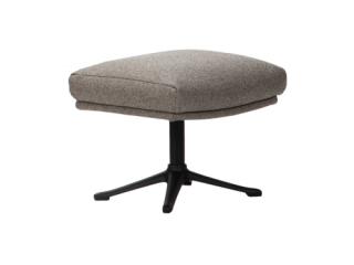 fotel » InnoShop | InnoShop Megfizethető design bútorok és