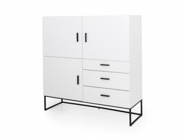 Tenzo MELLO highboard