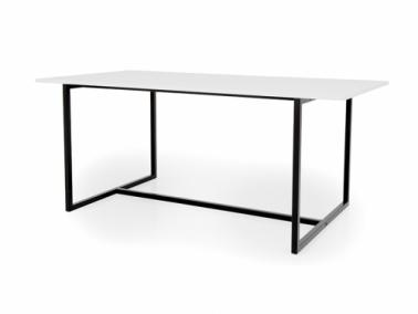 Tenzo MELLO dining table
