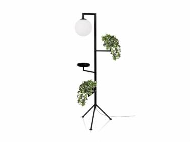 Globen ASTORIA floor lamp