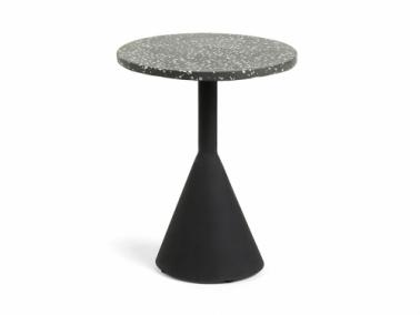 La Forma MELANO side table