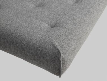 Innovation SPRING mattress