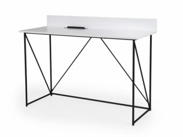 Tenzo TELL 120 desk