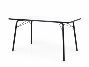 Tenzo DINE PORGY 140 dining table
