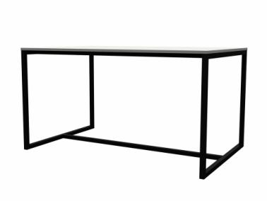 Tenzo LIPP 140 dining table