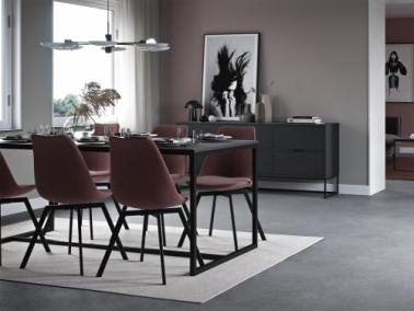 Tenzo LIPP 180 dining table