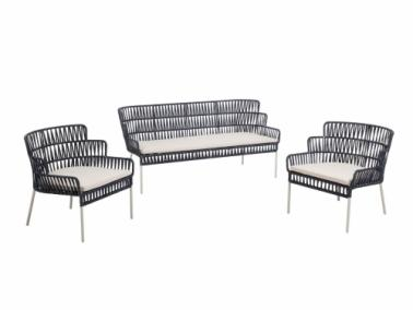La Forma ROBYN set of seaters
