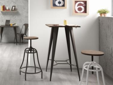 La Forma MALIBU bar table