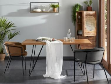 La Forma KOMME dining table