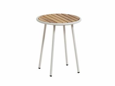 La Forma ROBYN side table