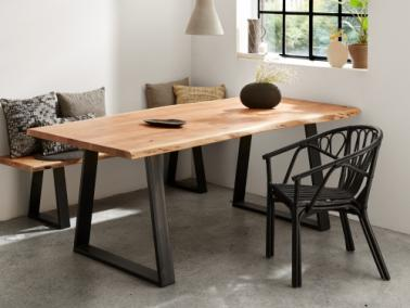 La Forma SONO dining table