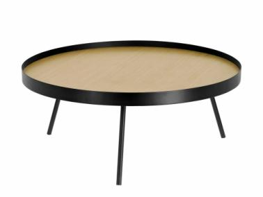 La Forma NENET coffee table