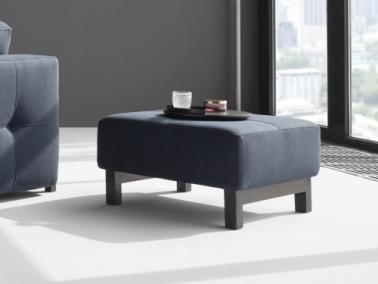 Innovation BIFROST footstool
