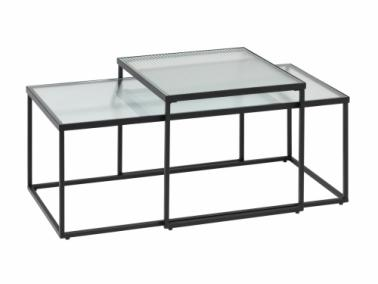 La Forma AKEMI coffee table set