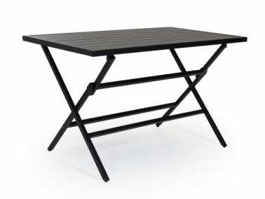 Brafab WILKIE outdoor dining table