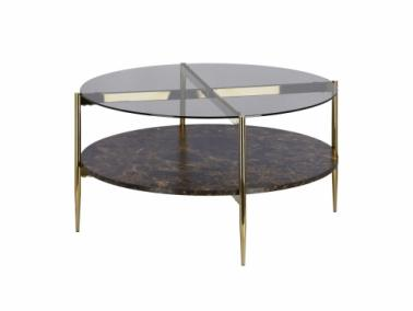 La Forma KAMILAH coffee table