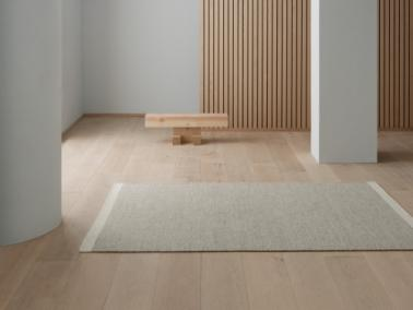 Linie Design FRODE natural rug