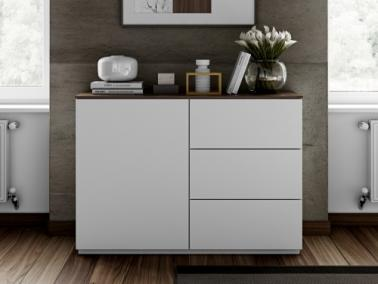 Temahome JOIN 120 sideboard