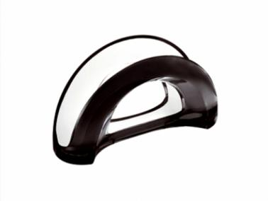 Guzzini MIRAGE TWO-TONE Table napkin holder