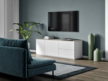 Temahome JOIN 160 sideboard