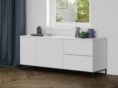 Temahome JOIN 160 sideboard with legs