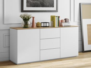 Temahome JOIN 180 sideboard with drawers