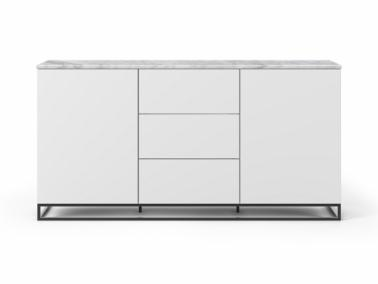 Temahome JOIN 180 sideboard with drawers and legs
