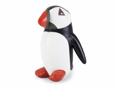 Züny PUFFIN bookend