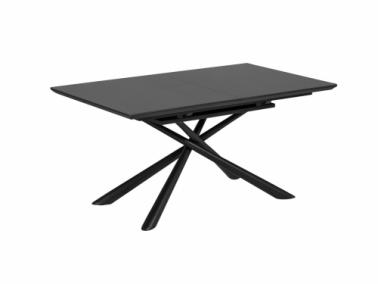 La Forma THEONE extendable dining table