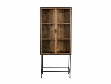 Dutchbone BERLIN cabinet