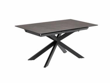 La Forma ATMINDA extendable dining table