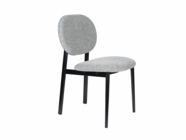 Zuiver SPIKE dining chair