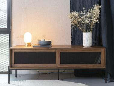 Zuiver HARDY sideboard