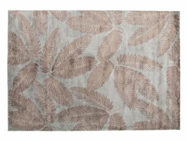 Linie Design AMBROSIA rug | heather