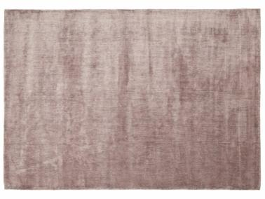 Linie Design SENJA  rug | powder