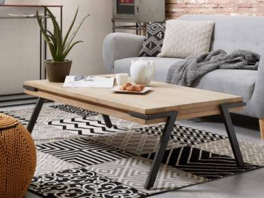 La Forma DISSET coffee table