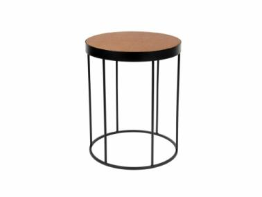 Dutchbone SIERRA side table