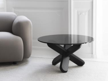 La Forma DING coffee table