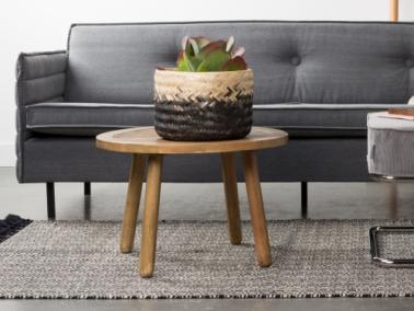 Zuiver DENDRON coffee table